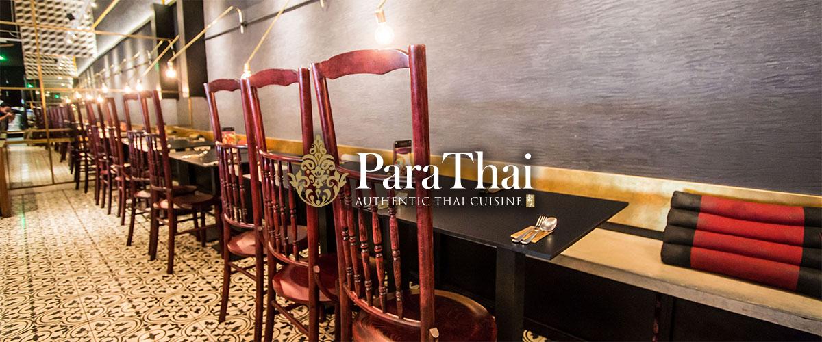 ParaThai_Interior