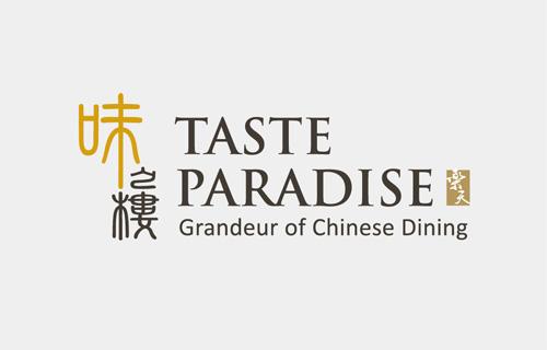 Member | Paradise Group